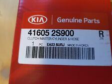 KIA SPORTAGE 2010-2013 CLUTCH MASTER CYLINDER 416052S900