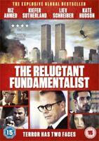 The Riluttante Fondamentalista DVD Nuovo DVD (KAL8290)
