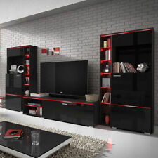 Unbranded More than 200cm Height Cabinets & Cupboards