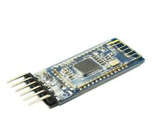 HM-10 BLE Bluetooth 4.0 CC2540 CC2541 Serial Wireless Module Arduino Android IOS