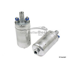One New Bosch Electric Fuel Pump 69464 16122160628 for Porsche 911 928 930