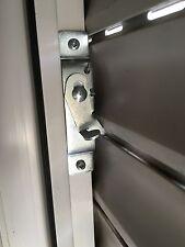 Professionelle Rolladensicherung Einbruchschutz Einbruchsicher Fenstersicherung