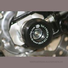 Motorrad-Tuning & -Styling R & G RACING vibrare PROTEZIONI KTM 690 SMC R 2012-SWINGARM PROTECTORS
