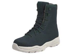 Nike Mens Jordan Future Boot 854554 300