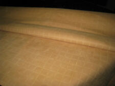 Novasuede Boat Fabric Tan Straw Bamboo Cashew Cane Camel Suede Alcantara Leather