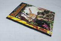 TARZAN TOP COLLECTION HETHKE COMIC N° 2  [OE2-156]