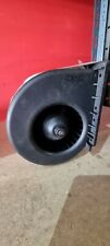More details for tennant 9010065 s9 sweeper fan blower kit
