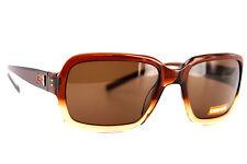 Chiemsee Quadrat Sonnenbrille / Sunglasses 2061-003