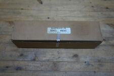 New listing Shopsmith Planer/Jointer Knife Sharpener #555471, Nos!