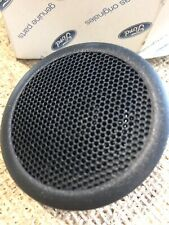 Genuine Ford Mondeo MK4 Galaxy MK2 S-Max Speaker Grille 1559731