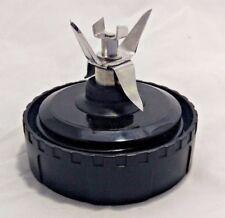 Authentic Ninja Blender Blade Single Serve BL780 BL770 BL771 BL660 BL663 BL740