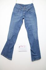 Levis engineered 710 Cod.J713 Taille 42 W28 L34 jeans d'occassion boyfriend