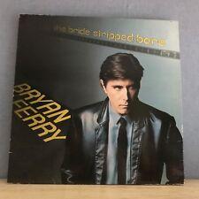 Bryan Ferry la novia despojado Bare 1978 Uk Vinilo Lp Excelente Estado