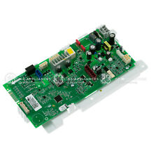 WH16X27251 Brand New Authentic GE Replacement Control Board