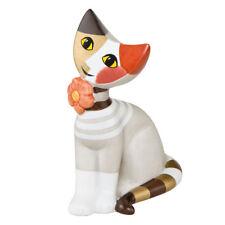 Rosina Wachtmeister Cat - ULIVA