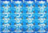 40 pc 362 Renata Watch Batteries SR721SW  0% MERCURY