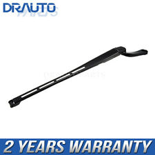 Front Left Driver Side windshield Wiper Arm For Audi A6 C5 S6 4B1 955 407 D