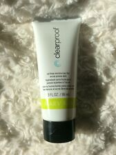 MARY KAY® Clear Proof OIL FREE MOISTURIZER For Acne Prone Skin FAST SHIPPING!
