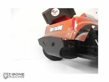 T-Bone Racing TBR NM2 Rear Bumper HPI Firestorm 26017