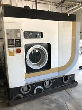Dry Cleaning Equipment. Whole Shop! Over 12 Pcs