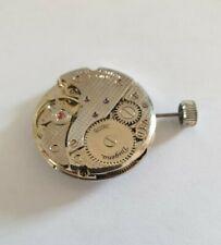 FHF 96-4,  Dugena 3605  kompl. mechanisches Uhrwerk, Neuware