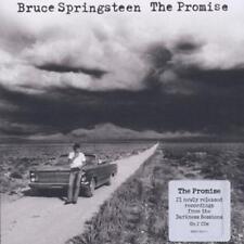 BRUCE SPRINGSTEEN / THE PROMISE * NEW & SEALED 2CD DIGIPACK * NEU *
