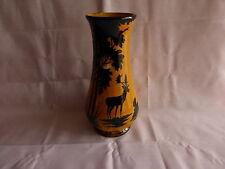 vase d'orchies,le cerf