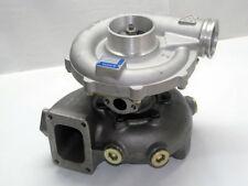 Man Sovralimentazione Turbo K33 Nuovo 53339706793