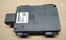 VOLVO XC60 S60 V60 sensor de advertencia de colisión 31429893