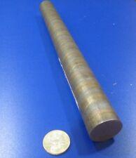 932 Sae 660 Bearing Bronze Rod 1 14 Dia X 13 Length