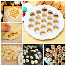 New Dumpling Mold Dumplings Maker Kitchen Dough Press Ravioli Maker Pastry Tool
