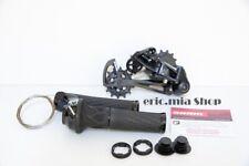 SRAM GX Eagle Grip Shifter 12 speed + Gx Eagle Type 3 X-HORIZON Rear Derailleur