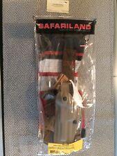 Safariland Holster 92 Leg Paddle Left E1217