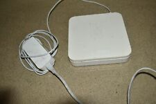 ^^ APPLE A1143 Airport Extreme Boden Station (IC104)