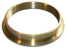 Immersion Heater Element Solder Flange 2-1/4 Inch BSP