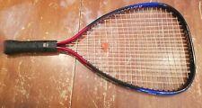 Pro Kennex Pro Saber 105 Racquetball Racquet