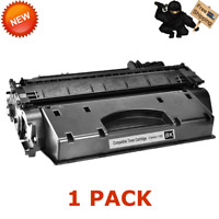 1PK CRG-120 C120 2617B001AA Toner Cartridge For Canon D1150 D1520 D1550 Printer