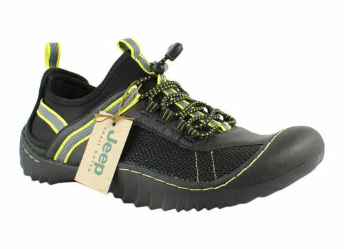 4a85cd6f0c5d See How Much You Could Get for Your J-41 Medium Width (D, M) Athletic Shoes  for Men