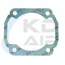 Zylinderfuß Dichtung Gasket passend für Yamaha RD 250 LC / RD 350 LC / RD 400