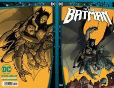 Future State The Next Batman #1 Nick Derington Team Variant Dc 123020