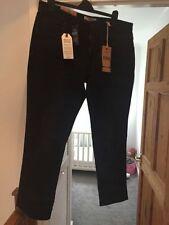 Faded Big & Tall Skinny, Slim NEXT Jeans for Men