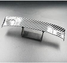 KFZ Heckspoiler Kofferraum Spoiler Dach Flügel Mini-typ Universal für alle Auto