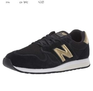 New Balance 520 Sneakers for Women for sale | eBay