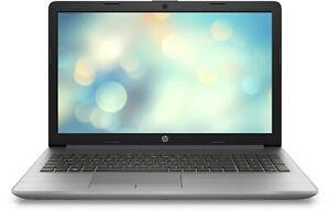 HP 250 G7 Notebook 15,6 Zoll Windows 10 Pro 8GB RAM 512GB SSD