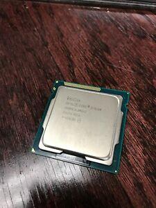 Intel Core i3-3220 3.30GHz Dual-Core LGA1155 SR0RG