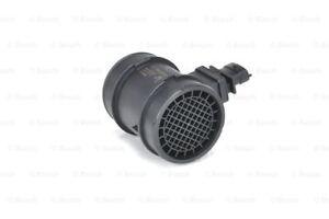 Bosch Mass Air Flow Meter Sensor 0281002683 - GENUINE - 5 YEAR WARRANTY