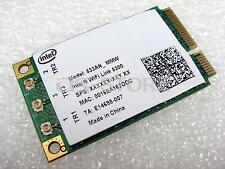 Intel 5300 533AN_MMW Wireless WLAN WiFi Mini PCIe Card 802.11n+ 450Mbps Device M