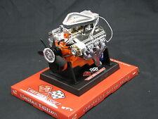 Liberty Classics V8 Engine Chevrolet 427 Big Block 1:6