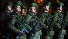 NEW Winter Russian army VKBO PARKA jacket BDU camo DIGITAL flora with lining