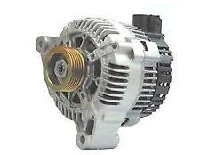 Lichtmaschine Generator  Peugeot 306 Partner Citroen Berlingo Saxo Xsara NEU